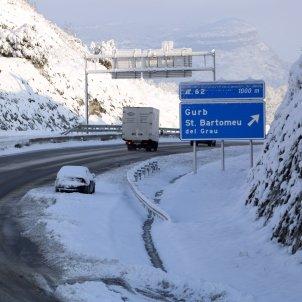 carreteres nevades acn