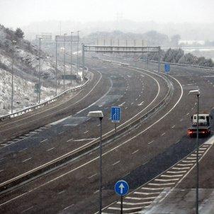 nevada a2 - acn