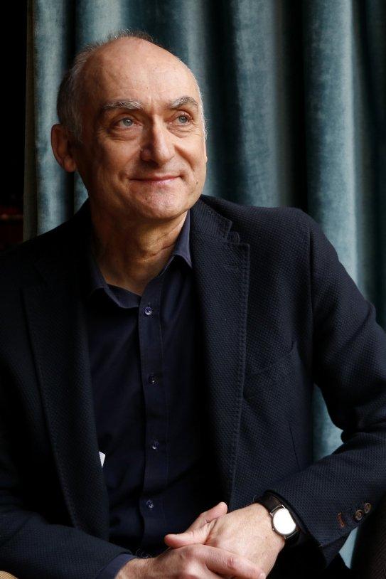 Josep Maria Esquirol/ACN