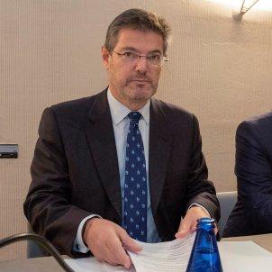 ministre catala efe