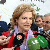 Pilar Rahola ACN (2)