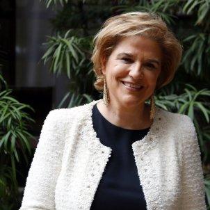 Pilar Rahola ACN