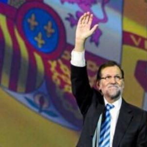 pp Rajoy tuit