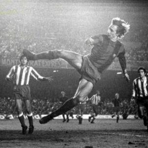 cruyff gol