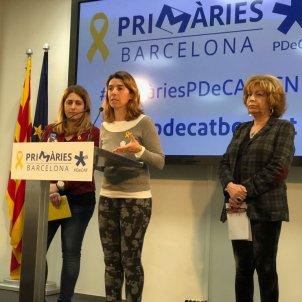 primaries homs PDeCAT