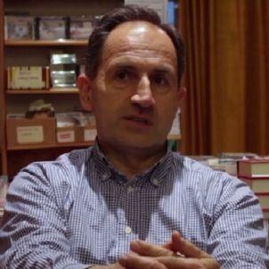 Pedro Varela   wikipedia