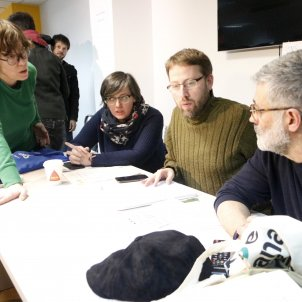 consell politic cup acn carles riera boya vidal aragones reguant