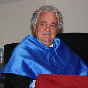 jorge wagensberg 2 doctor honoris causa ACN