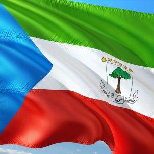 malson guinea colonial equatorial pixabay