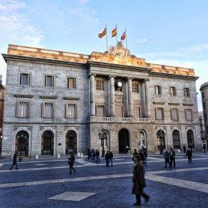 Ajuntament de Barcelona serge melki wikipedia