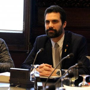 mesa parlament torrent costa acn