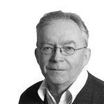 Johannes Nymark