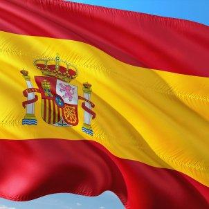 banderita espanyolisme bandera pixabay