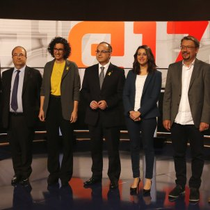 debat-tv3