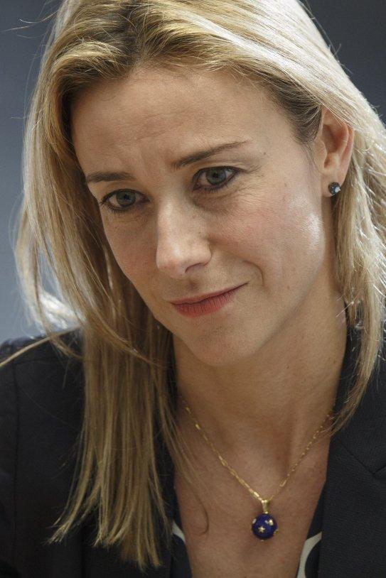 Anna Gener Aguirre Newman Sergi Alcàzar 03