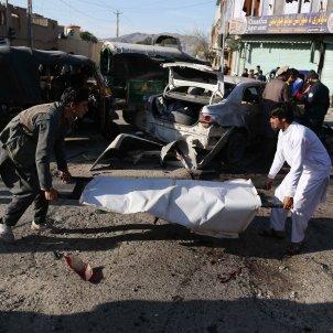 atemptat-afganistan-efe