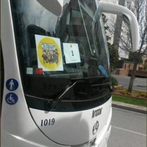 Autocar twitter @avisiaviesreus