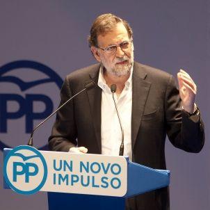 Mariano-Rajoy-PP-4-efe