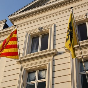 Flandes Catalunya - ACN