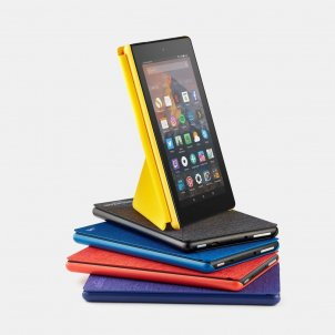 tablet amazon fire7