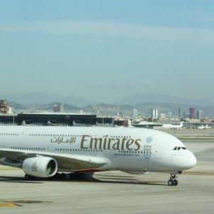Emirates - ACN