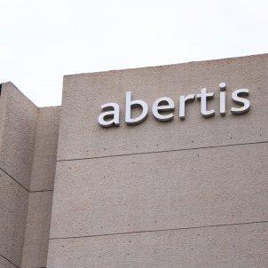 Abertis / ACN