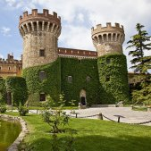 Castell de Peralada - Festival de Peralada