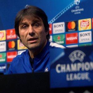 Antonio Conte Chelsea Efe