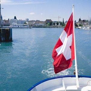 Suïssa Ginebra pixabay