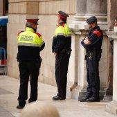 palau generalitat mossos escorcoll guardia civil sergi alcazar (4)