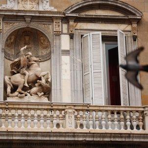 palau generalitat mossos escorcoll guardia civil sergi alcazar (5)
