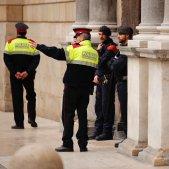 palau generalitat mossos escorcoll guardia civil sergi alcazar (8)