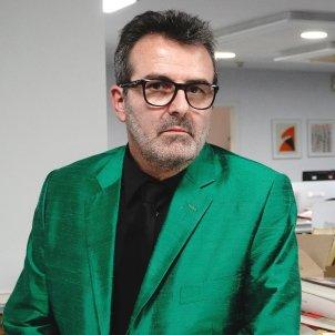 Xavir Sala-i-Martin Roberto Lázaro_01