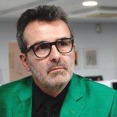 Xavier Sala-i-Martin Roberto Lázaro