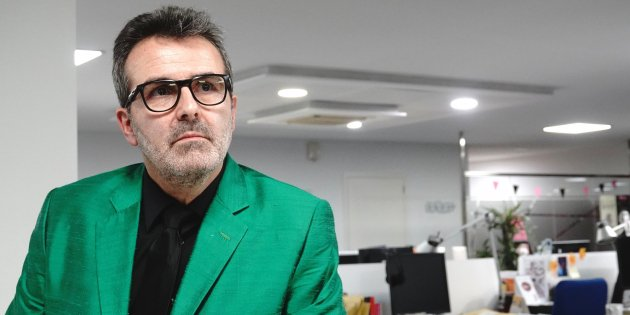 Xavir Sala-i-Martin Roberto Lázaro_03