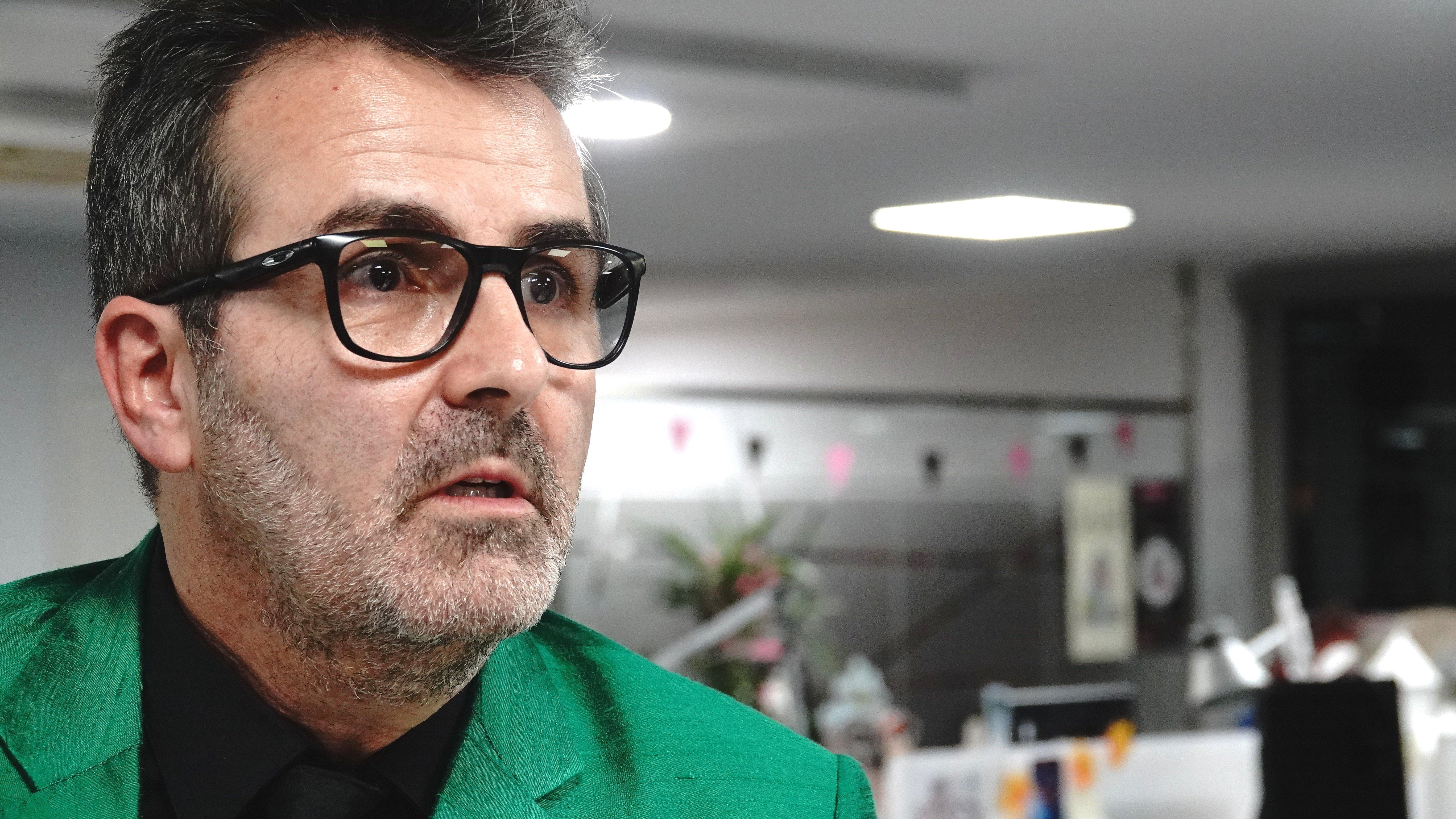 Xavir Sala-i-Martin Roberto Lázaro_05