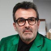 Xavir Sala-i-Martin Roberto Lázaro_06