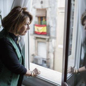 Laura Masvidal dona Conseller Joaquim Forn Sergi Alcàzar 03