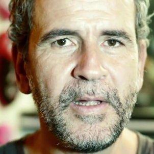 Guillermo Toledo Wikipedia