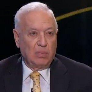 Margallo Preguntes freqüents