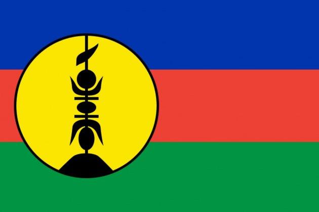 Nueva Caledonia decide seguir unida a Francia pese al auge del separatismo