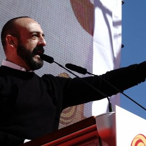 cañas Roberto Lázaro
