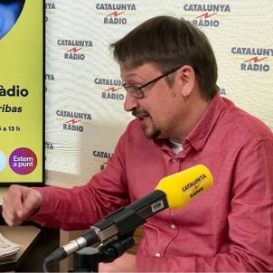 domènech @maticatradio