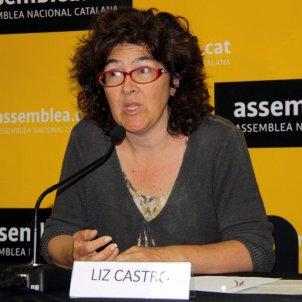 Liz Castro acn