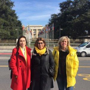familiars presos ginebra carlota camps