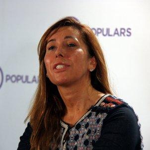 Alicia Sánchez Camacho - ACN