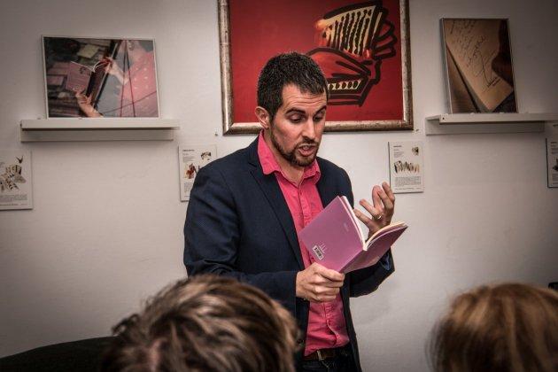 JCPA per Antoni Gasull (1)