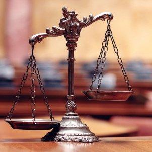 balança justícia advocat jutge tribunal tc suprem recurs - pixabay