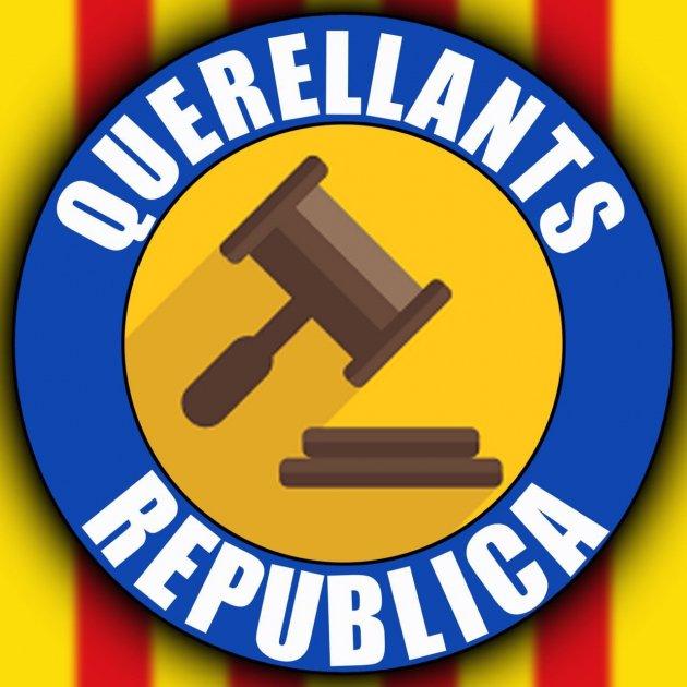 querellants republica logo