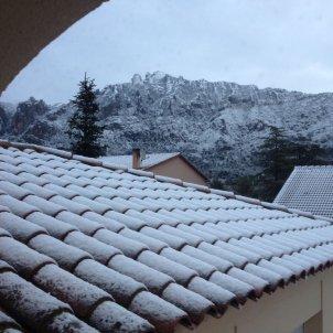 Neu Montserrat A.A